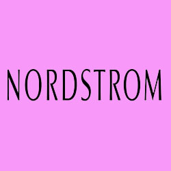 Nordstrom - Customer - Service - Phone - Numbers
