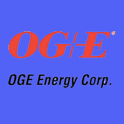 OG&E Customer Service Phone Numbers