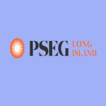 PSEG Long Island customer service, headquarter