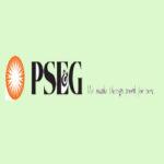 PSEG New Jersey customer service, headquarter
