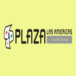 Plaza Las Américas Customer Service Phone Numbers
