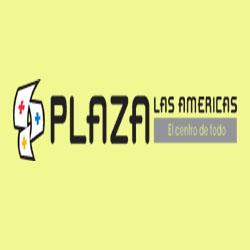 Plaza Las Américas Customer Service Phone Numbers