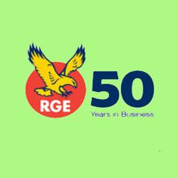 RG&E Customer Service Phone Numbers