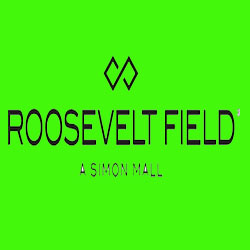 Roosevelt Field Customer Service Phone Numbers