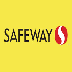 Safeway Customer Service Phone Numbers