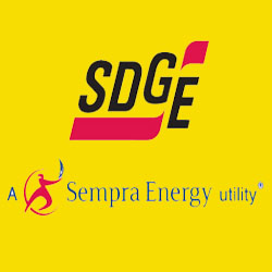 San Diego Gas & Electric Customer Service Phone Numbers
