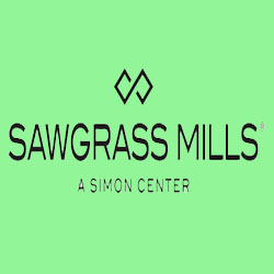 Sawgrass Mills Customer Service Phone Numbers