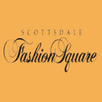 Scottsdale Fashion Square Customer Service Phone Numbers
