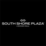 Contact South Shore Plaza customer service phone numbers