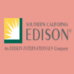 Southern California Edison Customer Service Phone Numbers