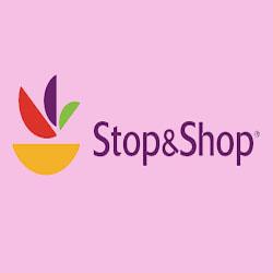 Stop & Shop Customer Service