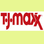 Contact T.J.Maxx customer service phone numbers
