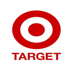 Target - Customer - Service - Phone - Numbers