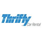 Thrifty rental car Customer Service