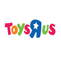 Toys R Us Customer Service Phone Numbers