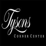 Tysons Corner Center Customer Service Phone Numbers