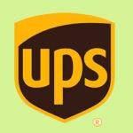 UPS Customer Service