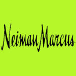 Neiman Marcus Customer Service Phone Numbers