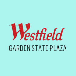 Westfield Garden State Plaza Customer Service Phone Numbers