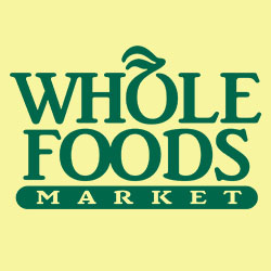 Whole Foods - Customer - Service - Phone - Numbers