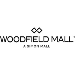 Woodfield Mall Customer Service Phone Numbers