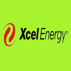 XCel Energy Customer Service Phone Numbers