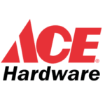 Ace Hardware customer service, headquarter