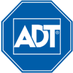 ADT customer service, headquarter