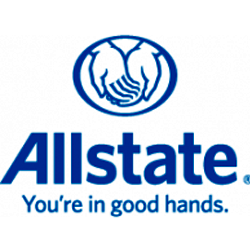 AllState Customer Service Phone Numbers