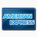 American Express customer service, headquarter
