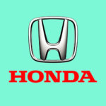 American Honda Motor Customer Service Phone Numbers