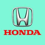 American Honda Motor Customer Service Phone Numbers