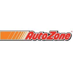 Autozone Customer Service Phone Numbers