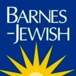 Barnes-Jewish Hospital Customer Service Phone Numbers