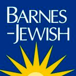 Barnes-Jewish Hospital Customer Service Phone Numbers