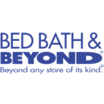 Contact Bed Bath & Beyond customer service phone numbers