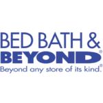 Bed Bath & Beyond Customer Service Phone Numbers