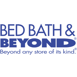 Bed Bath & Beyond Customer Service Phone Numbers