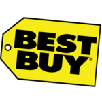 Best Buy customer service, headquarter