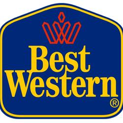 Best Western Customer Service Phone Numbers