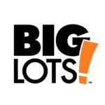 Big Lots Customer Service Phone Numbers