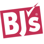 BJ's Wholesale Club customer service, headquarter