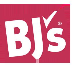 BJ's Wholesale Club Customer Service Phone Numbers