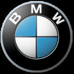 BMW customer service, headquarter