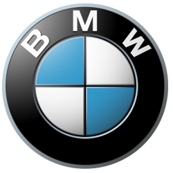 BMW Customer Service Phone Numbers