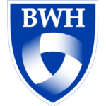 Contact Brigham and Women's Hospital customer service phone numbers