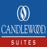 Candlewood Suites Customer Service Phone Numbers