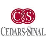 Cedars-Sinai Medical Center customer service, headquarter