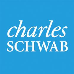 Charles Schwab Customer Service Phone Numbers