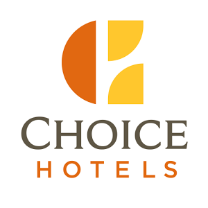 Choice Hotels Customer Service Phone Numbers